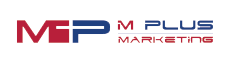 M Plus Marketing Consultancy Sdn Bhd